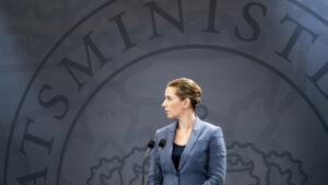 Anne Sofie Allarp: Mink-afhøringerne tegner billedet af et skruppelløst, halv-mafiøst statsministerium, der pressede Mogens Jensen til at tage faldet